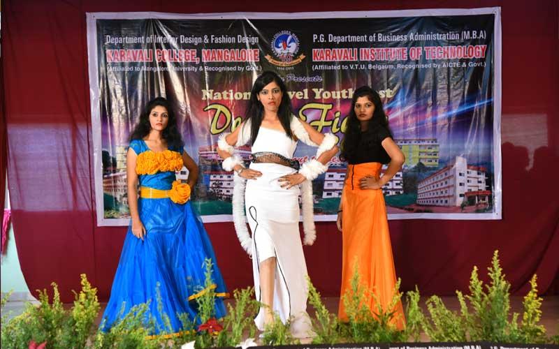 Karavali Karavali Group Of Colleges
